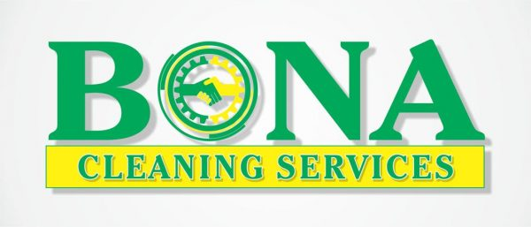 bona-cleaning-solutions
