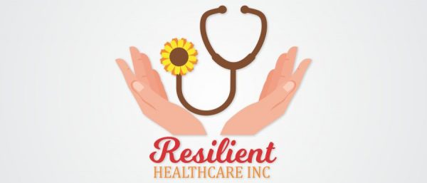 resilient-healthcare