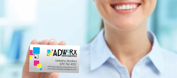 adworx-business-card-must