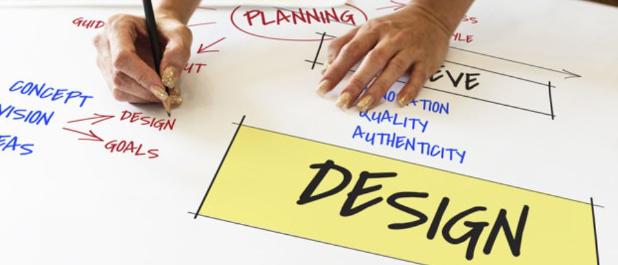 adworx-design-planning
