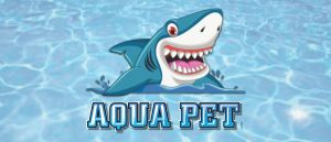aquapet-logo-design