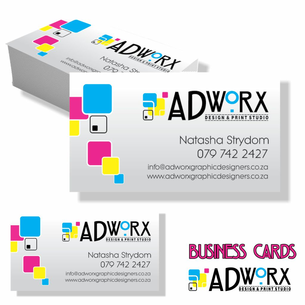 business-card-design-adworx