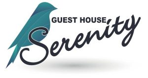 adworx-guesthouse-serenity